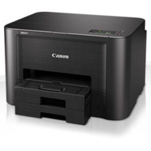 Impresora Canon Ib4150 Inyeccion Color Maxify MAXIFYIB4150