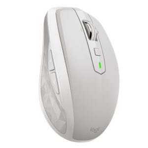 Mouse Raton Logitech Mx Anywhere 2S 910-005155