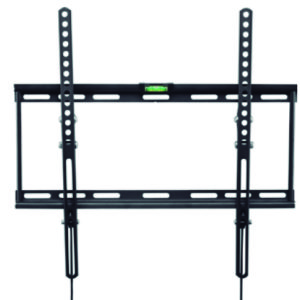 Soporte Inclinable Pared Phoenix Tv Monitor PHET4016B