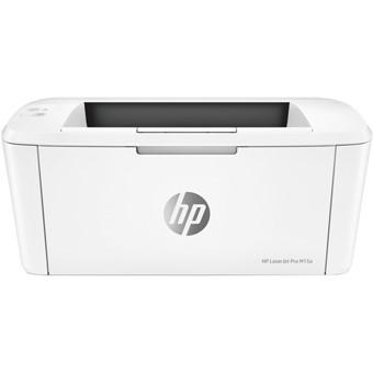 Impresora Hp Laser Monocromo Laserjet Pro W2G50A