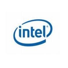 Micro. Intel Portatil Core 2 Duo INTELT6600