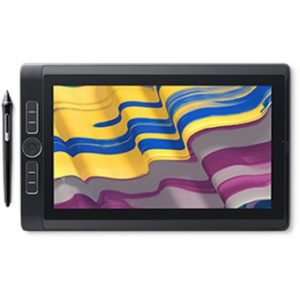 Tableta Digitalizadora Wacom Mobilestudio Pro Dth-W1320H DTH-W1320H-EU
