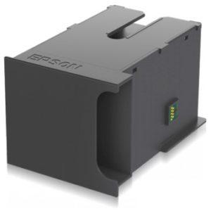 Caja Mantenimiento Epson C13T04D100 Ecotank Et-2700 T04D1