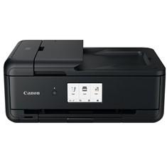 Multifuncion Canon Ts9550 Inyeccion Color Pixma TS9550