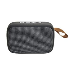 Altavoz Bluetooth Coolbox Cooljazz COO-BTA-P02BK