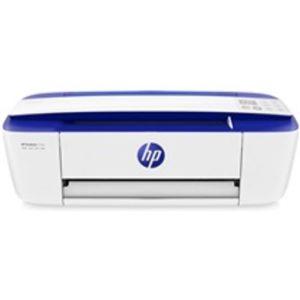 Multifuncion Hp Inyeccion Color Deskjet 3760 DJ3760