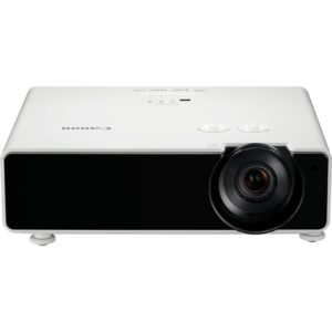 Videoproyector Canon Laser Lx-Mh502Z Wuxga Dlp LX-MH502Z