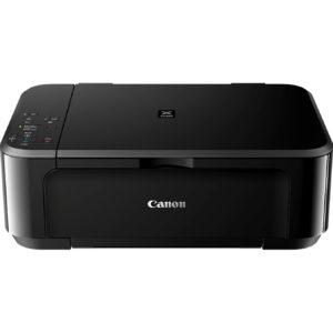 Multifuncion Canon Mg3650S Inyeccion Color A4 MG3650S
