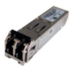 Transceiver Ovislink Minigbit1000 Mbps Mononodo 10Km MGM1010LC