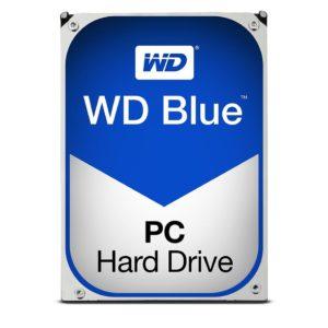Disco Duro Interno Hdd Wd Western WD10EZEX