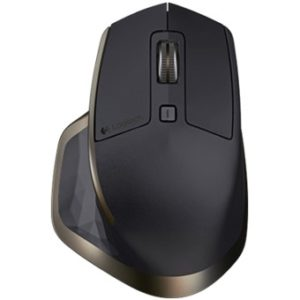 Mouse Raton Logitech Mx Master Business 910-005213