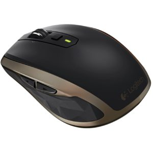 Mouse Raton Logitech Mx Anywhere 2 910-005215