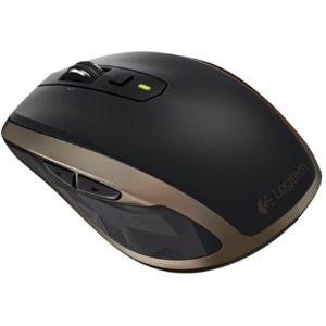 Mouse Raton Logitech Mx Anywhere 2 910-005215