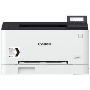 Impresora Canon Lbp621Cw Laser Color I-Sensys LBP621CW