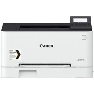 Impresora Canon Lbp623Cdw Laser Color I-Sensys LBP623CDW