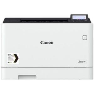 Impresora Canon Lbp663Cdw Laser Color I-Sensys LBP663CDW
