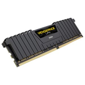 Memoria Ddr4 8Gb Corsair Vengeance Pc4 - 24000 MEMO43968