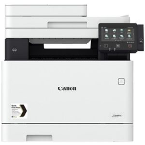 Multifuncion Canon Mf744Cdw Laser Color I-Sensys MF744CDW
