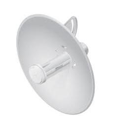 Antena Parabolica Ubiquiti Pbe - M5 - 400 5Ghz Ubiquiti PBE-M5-400