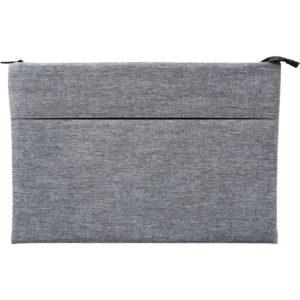 Funda Tableta Wacom Soft Case Large ACK52702