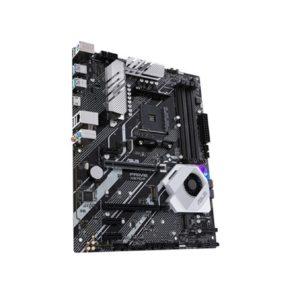 Placa Base Asus Amd Prime X570 - P PRIME-X570-P