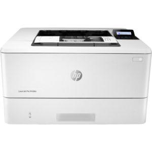 Impresora Hp Laser Monocromo M404N A4 W1A52A