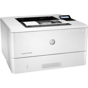 Impresora Hp Laser Monocromo Laserjet Pro W1A53A