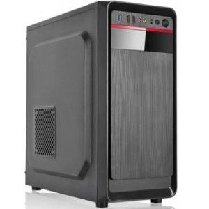 Caja Ordenador Microatx Kluster Usb 3.0 KLUSTER