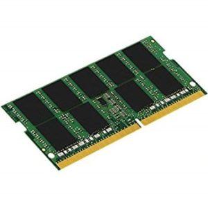 Memoria Ddr4 16Gb Kingston 2666 Mhz KCP426SD8/16