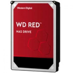 Disco Duro Interno Hdd Wd Western WD20EFAX