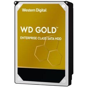 Disco Duro Interno Hdd Wd Western WD4003FRYZ