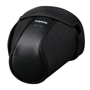 Funda Canon Eh27 - L Eos 750D 1300D 0252C001AA