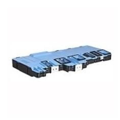 Cartucho Mantemiento Mc - 16 Ipf6000 Ipf605 Ipf610 1320B010BA