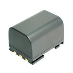 Bateria Canon Bp - 2L13 Videocamara Hv20 2069B002AA