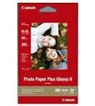 Papel Canon Fotografico 10X15 Brillo Pp - 201 2311B003