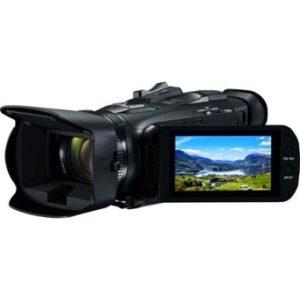 Videocamara Digital Canon Legria Hf G50 3667C007