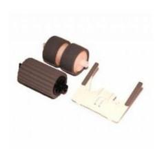 Kit Rodillo Escaner Canon Scanfront 330 4593B005AA