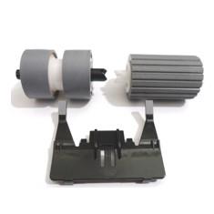 Kit Rodillo Escaner Canon 6759B001Ab Dr - C130 6759B001AB