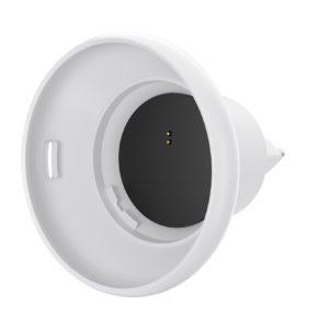 Plug Logitech Camara Seguridad Circle 2 961-000437