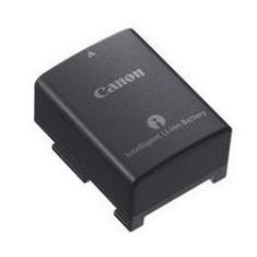 Bateria Canon Bp - 808 Video Camara Fs200 BP-808