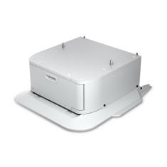 Cajon Adicional Epson C12C932891 Wf - 8000 8500 C9328