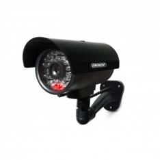 Camara Seguridad Eminent Surveillance Camera Dummy EM6150