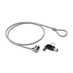 Cable Seguridad Ewent Cierre Kensington (Universal) EW1242