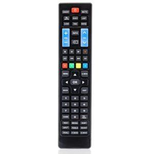 Mando A Distancia Ewent Ew1575 Tv EW1575
