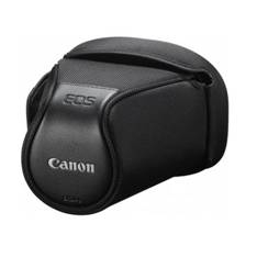 Funda Camara Canon Eos Eh24 - L FUNDAEOS2