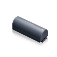 Bateria Canon Nb - Cp2Lh Selphy Cp1200 NB-CP2LH