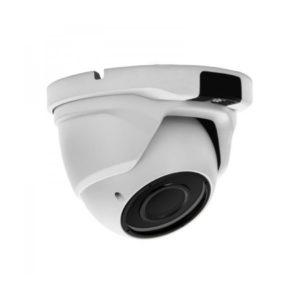 Camara Seguridad Vigilancia Domo Hdcvi Phoenix PHDOMECAM-VF