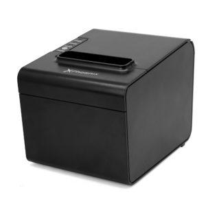 Impresora Ticket Termica Directa Inalambrica Wireless PHSTARJET-80WIFI