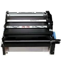 Kit Mantenimiento Hp Q3658A Laserjet 3500 Q3658A