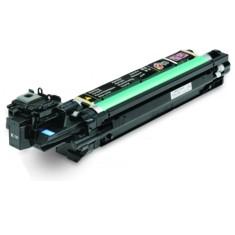 Fotoconductor Epson C13S051204 Negro 30K S051204